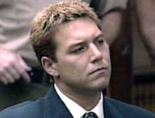 Scott Peterson- A railroaded trial?